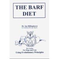 Barf World Dog Food Review