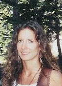 Debbie Criddle