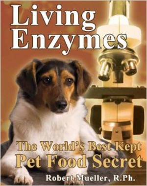 LivingEnzymes_book